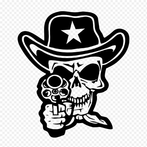 Šerif