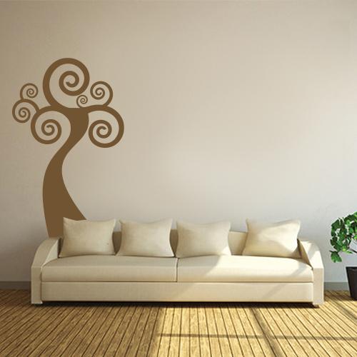 Drevo Art